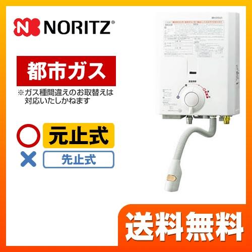 ������p GQ-530MW 5��