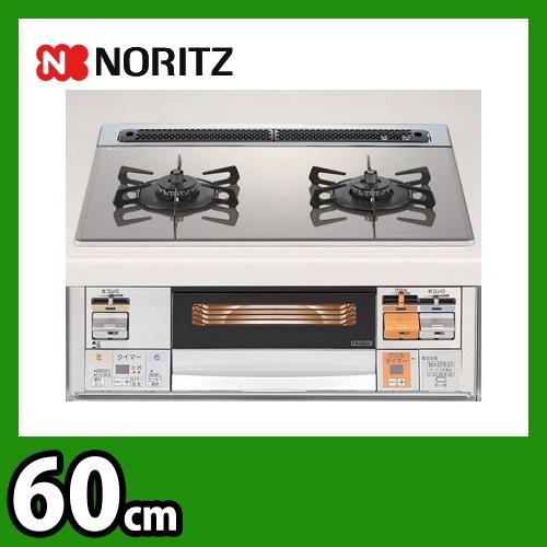Mi-fit N2WJ7RJTSKSTL 12A13A