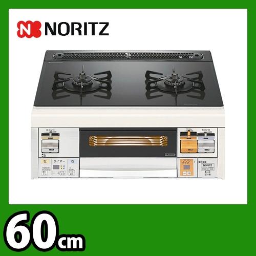 Mi-fit N2WJ7RJTSSTL 12A13A