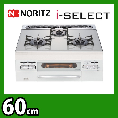 i-SELECT N3WL8RWAS6WH 12A13A [�z���C�g]