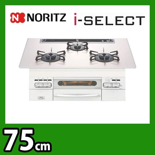 i-SELECT N3WL9RWAACWH 12A13A