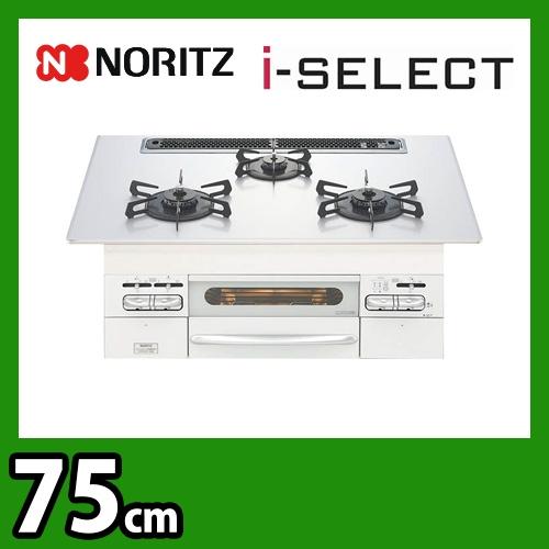 i-SELECT N3WL9RWAADWH 12A13A