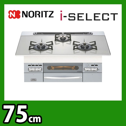i-SELECT N3WL9RWAS6SV 12A13A [�V���o�[]