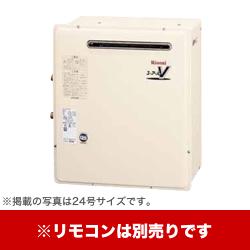 RFS-A2003SA 20��